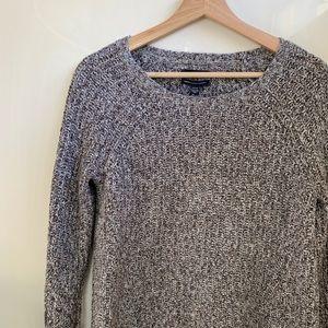 AE Staple Sweater